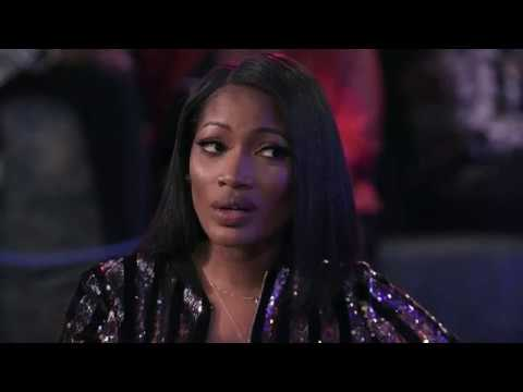 Love and Hip Hop Atlanta S7 Ep  9 Review