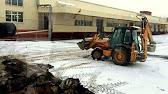 Грузоперевозки 2 тонны киров Киров - YouTube