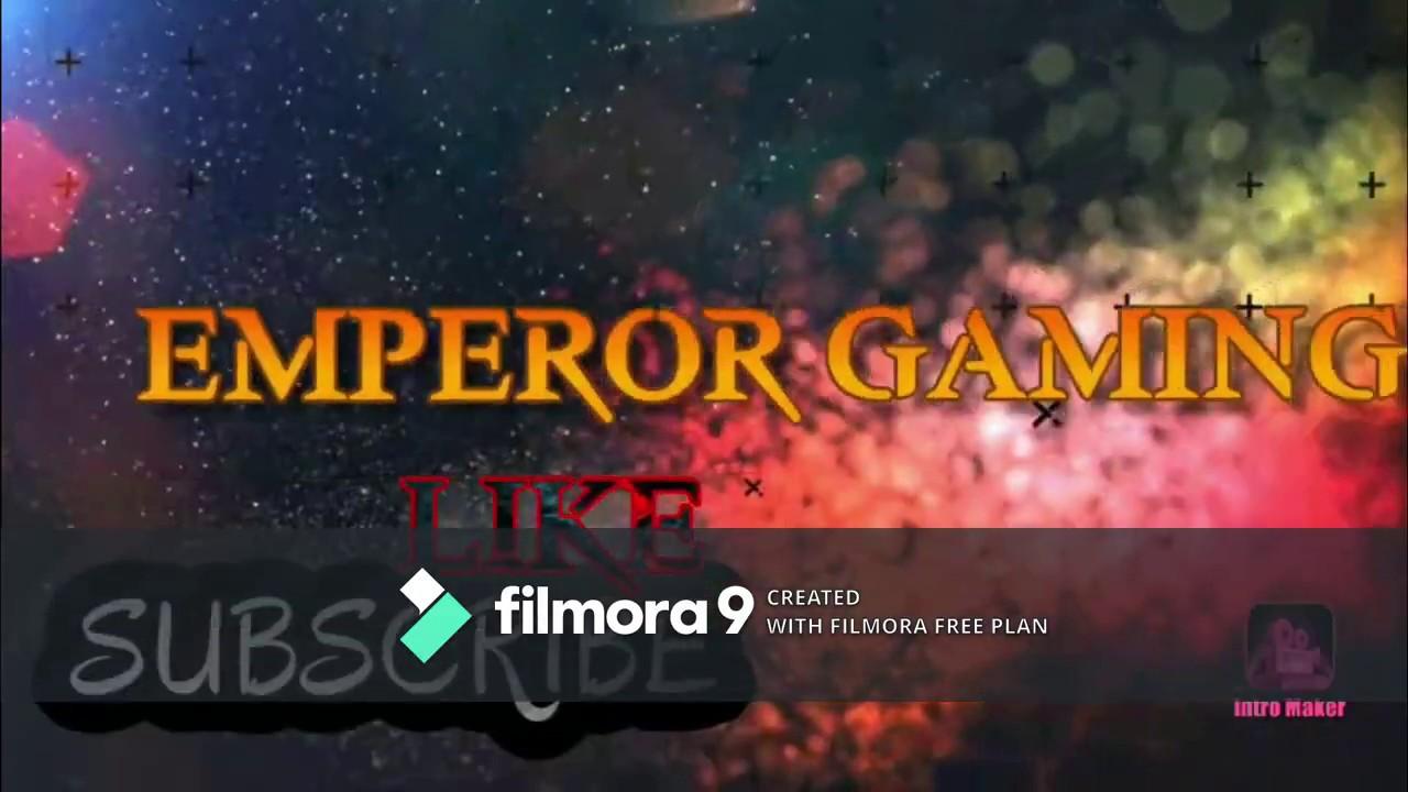 Emperor Video Slots Corporation