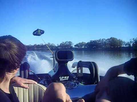 Manta Ray Flying Tube Youtube