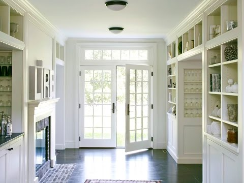 French Patio Doors with Side Windows for Homes  YouTube