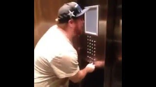 Падение лифта(Падение лифта., 2016-01-14T13:45:04.000Z)