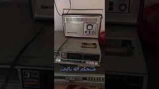 بيت عبدالرحمن الربيعه محافظة المجمعة