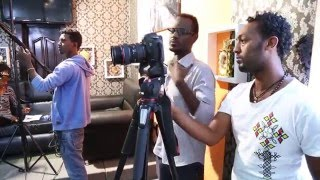 Yemaleda kokeboch Season 2 ep 35