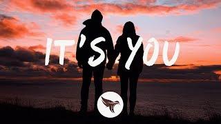 ali-gatie-it-s-you-lyrics-acoustic