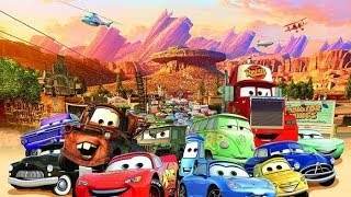 Где скачать и как установить игру Тачки (Cars)(Ставь Like и подписывайся на канал) ================================== Полезные ссылки: ❶Ссылка на игру Тачки: http://games-torrent.net/loa..., 2014-01-02T13:53:35.000Z)