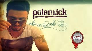 Polemick  -  Huzuru Kime Sorsam Resimi