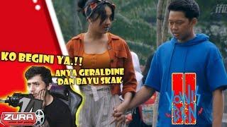 Gambar cover Ko Nambah begini ya..??Yowis Ben 2 full movie free download 2019