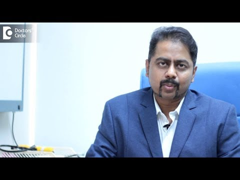 what-are-causes-of-tinnitus-with-cold-and-cough?---dr.-satish-babu-k