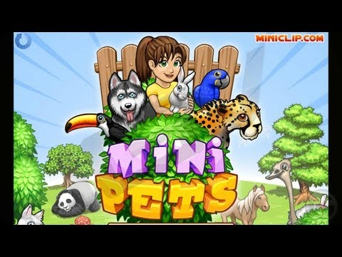 mini pets animal dating results
