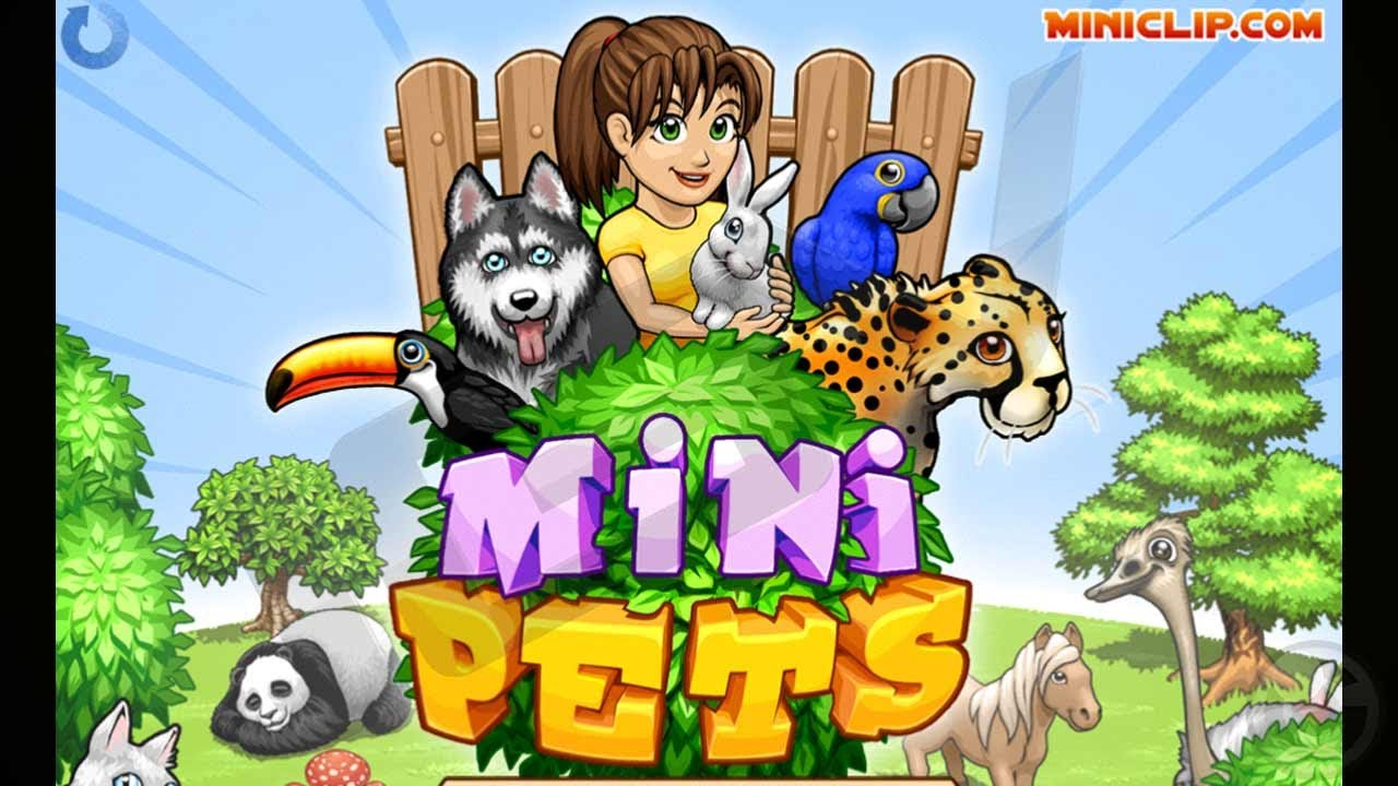 how to make a cradle on mini pets