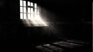 Deto & Gleam - Observation Center (Original Mix)