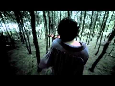 Begin with Soorya - let it B By Balabhaskar