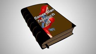 Bames Clan Tagebuch [HD+] - Eintrag 4 - Lucky Few[L-FEW] Neuer Clan - Stronghold [Deutsch]