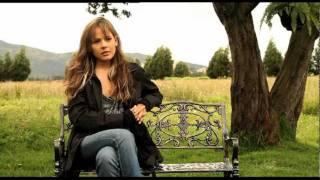 Entrevista con Martina García - La Cara Oculta