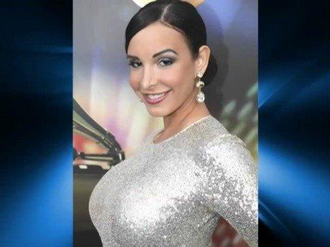Mayra Veronica Revealing Interview