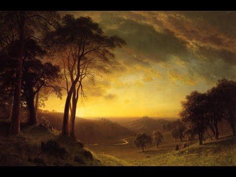 John Alden Carpenter (Symphony No. 1)