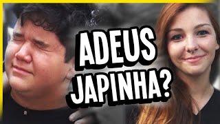 ADEUS JAPINHA? - Game Arts 2014 [2/2]