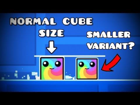 25 MORE Bugs In Geometry Dash That Need To Be Fixed (Part 2)