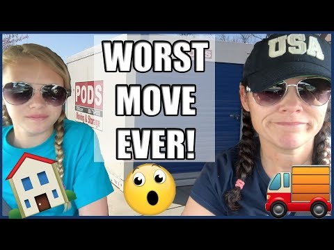 moving-vlog-the-worst-move-ever!
