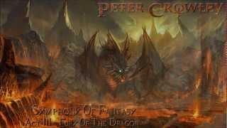 (Epic Symphonic Metal) - Symphony Of Fantasy -
