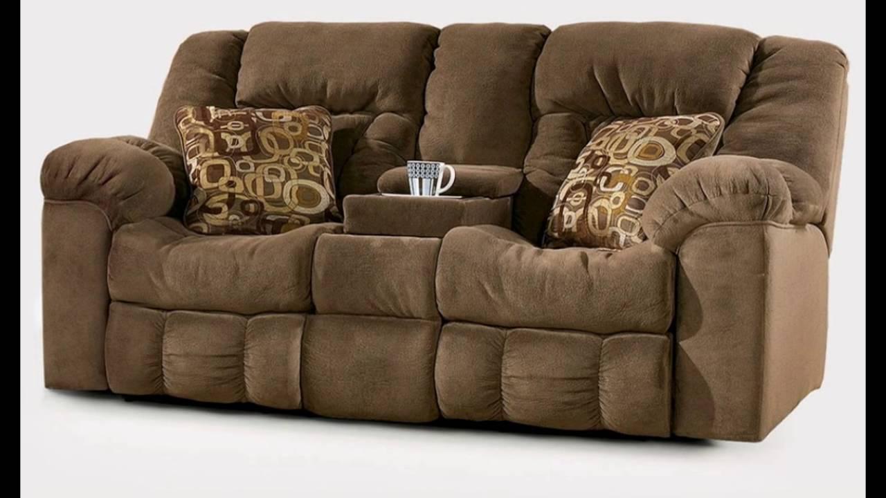 Угловой кожаный раскладной диван кровать Киев купить, цена в стиле .