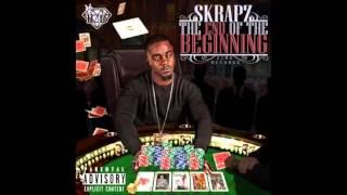 Skrapz - They Ain