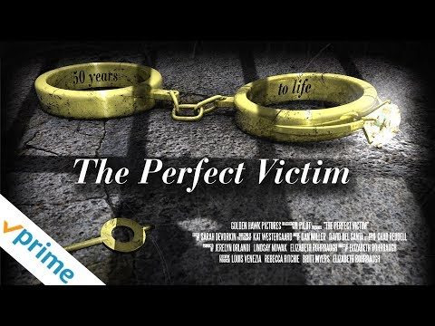 The Perfect Victim | Trailer | Available Now