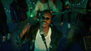 Naira Marley - Chi Chi (Official Video)
