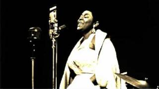 Dinah Washington - You Don