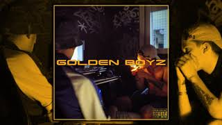 GOLDEN BOYZ (FULL EP)