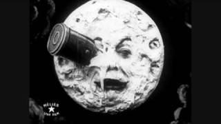 The Apollo Program Was a Hoax?