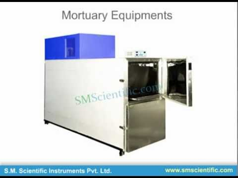 Histopathology Equipments - Mortuary Equipment - Blood Bank Equipments - Manufacturer Suppliers