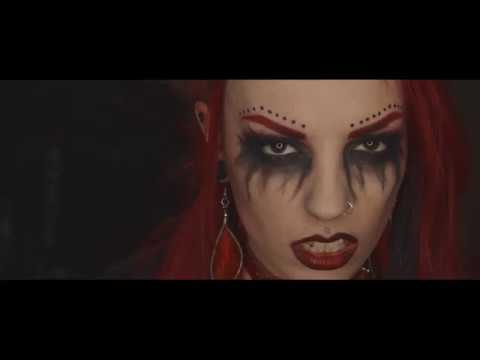 White Raven Down - Not Alone [2.0] OFFICIAL MUSIC VIDEO