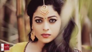 Peechankai movie heroine Anjali Rao - Special view