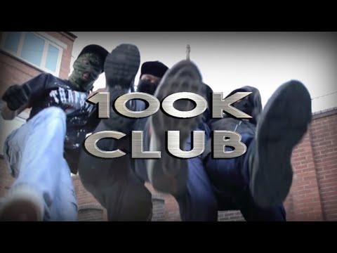 Lagu Video  326  Young Dumps & Rb - Spin It  Music Video  | Krownmedia Terbaru
