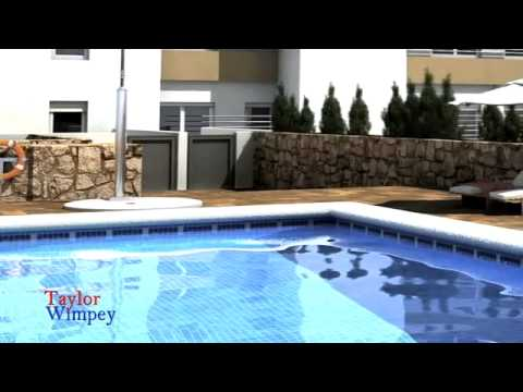 Apartments for sale in Palma de Majorca, properties in Mallorca Spain