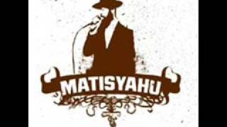 Matisyahu - King Without A Crown (Live At Stubb