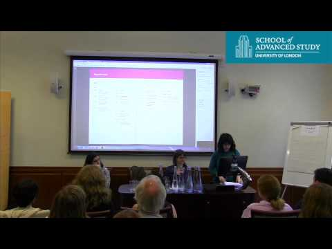 What is Modern Languages Research? European Perspectives