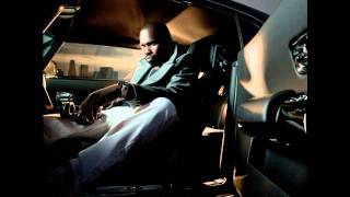 Slim the Mobster - Martyr ft.Prodigy - War Music