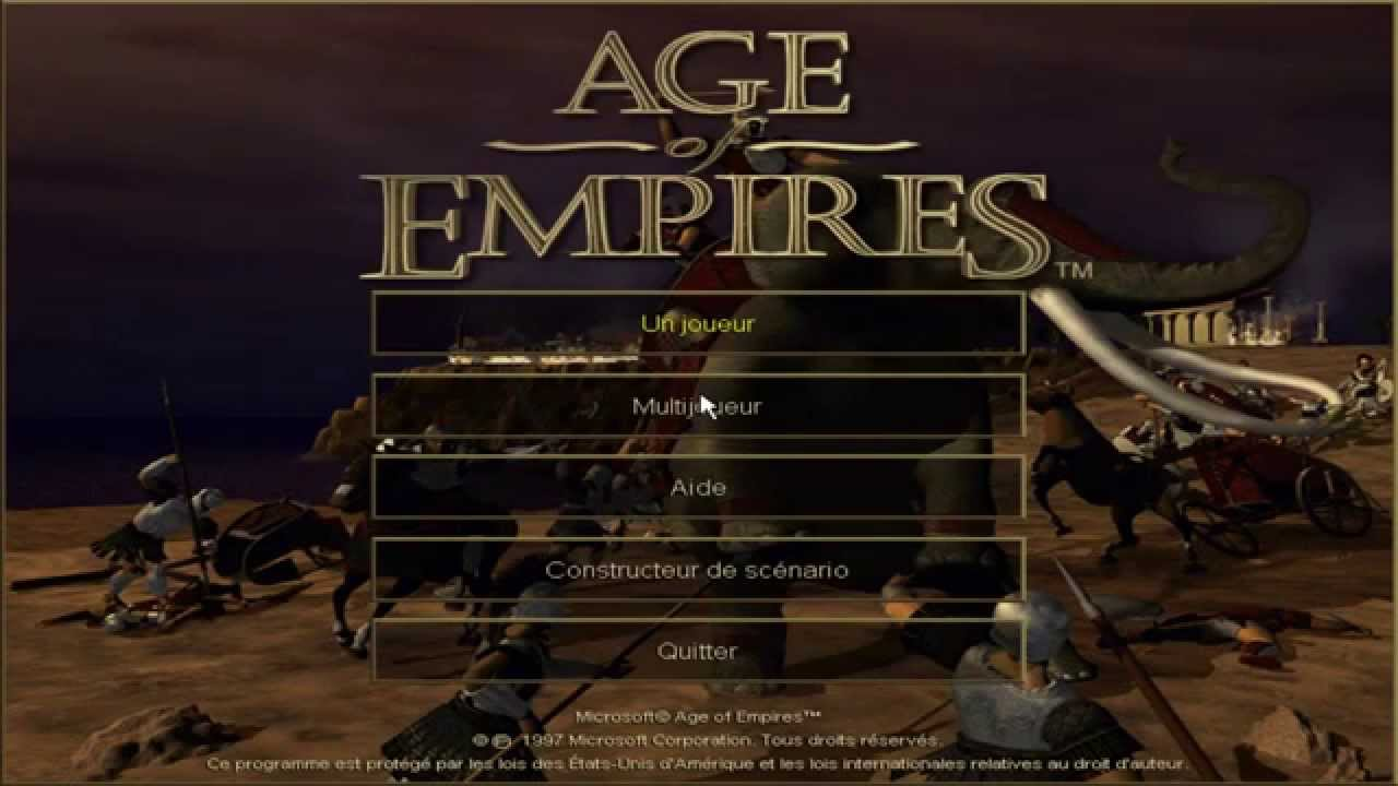 Three years in the making and one year late of its scheduled release, Age of Empires 2 is every bit of a great sequel as it is a terrific game in its own right. Just about every facet of Age of Kings has been improved from its predecessor, starting with the graphics and ending with the AI and interface.