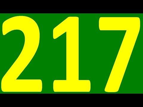 АНГЛИЙСКИЙ ЯЗЫК ПО ПЛЕЙЛИСТАМ УРОК 217 УРОКИ АНГЛИЙСКОГО ЯЗЫКА АНГЛИЙСКИЙ ДЛЯ НАЧИНАЮЩИХ С НУЛЯ