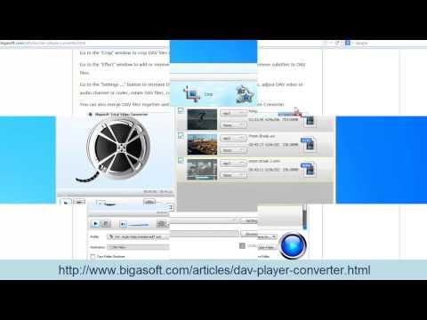 przydatne-programy---free-youtube-to-mp3-converter-#1