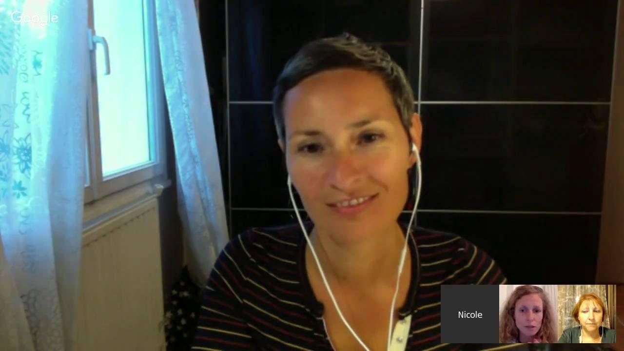 Questions/Réponses autour de la rencontre thérapeutique