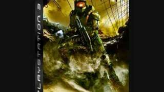 Halo 3 for Ps3