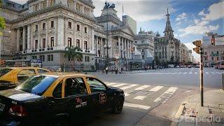 Guía turística - Buenos Aires, Argentina | Expedia.mx