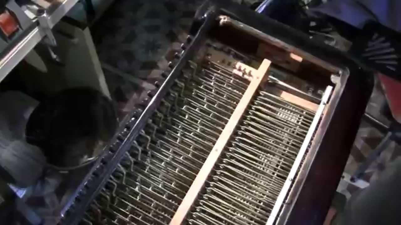 Ооо «юпитер» организована на базе московской экспериментальной фабрики музыкальных инструментов — в 1994 году. Мы сохранили лучшие.