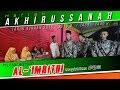 Gambar cover Muhafadhoh AL IMRITHI angkatan ke 3 - Santri Ponpes Wasilatul Huda 2019