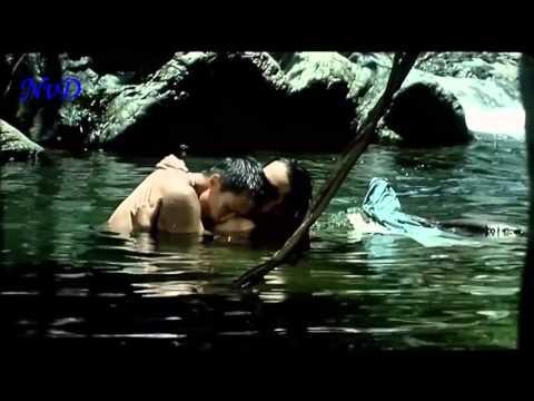 Phim Thung Lũng Hoang Vắng