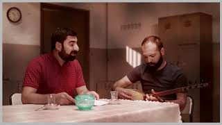 Şahe Bedo & Devrim Çelik - Zozan Zozan